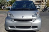 Smart Fortwo '11