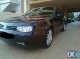 Volkswagen Golf '02