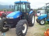 New Holland  DT 95 D '06